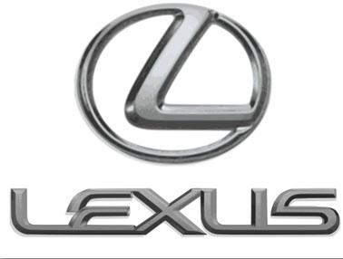Lexus lidera la encuesta de satisfacción a los clientes
