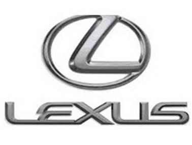 Lexus sortea la crisis de Europa aumentando sus ventas este año un 50%