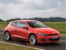 Descuentos especiales en toda la gama Volkswagen
