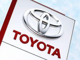 7 días y 7 buenas razones para visitar Toyota Murcia y Labasa Cartagena