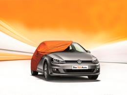 Volkswagen Das WeltAuto: la mejor selección de vehículos para todos los clientes