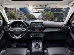 Jornada de puertas abiertos con el nuevo Hyundai i30