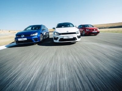 Marzo, mes de los descuentos en Volkswagen