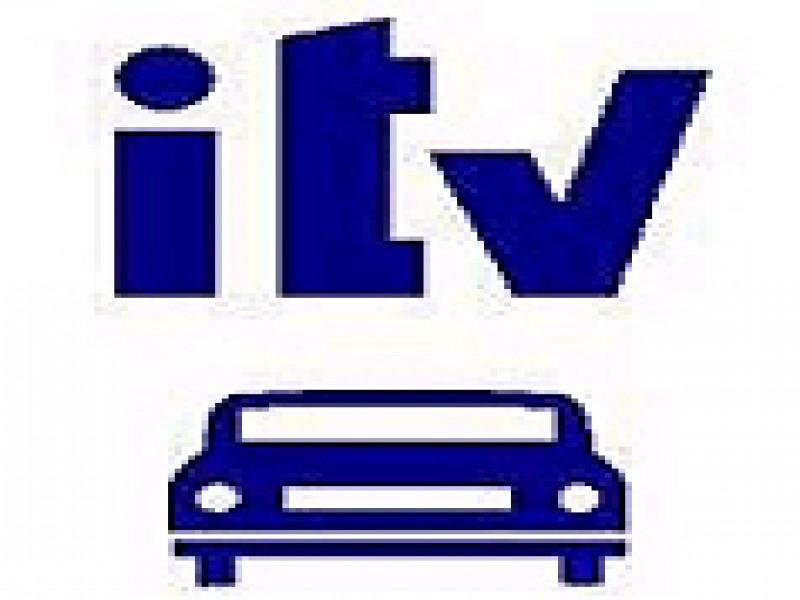 Gestión de Certificados de caracteristicas y reformas ITV