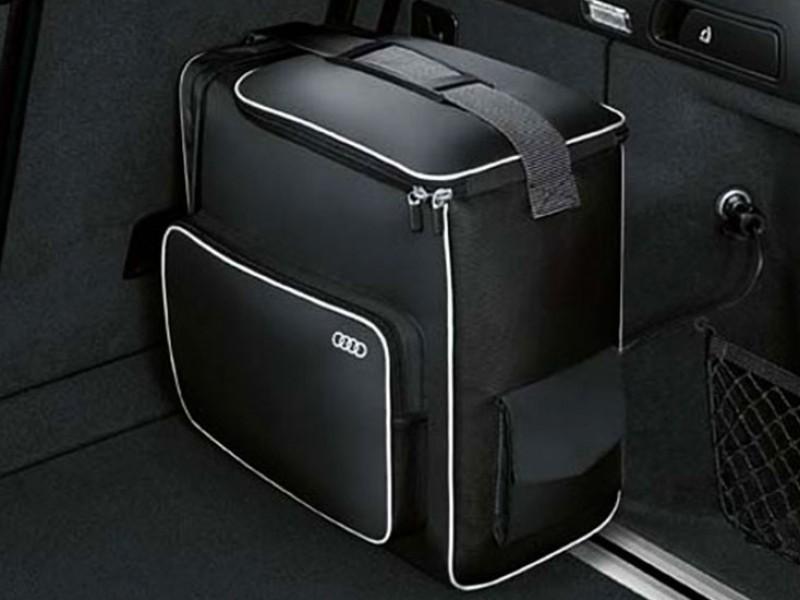 Nevera Audi 12 litros