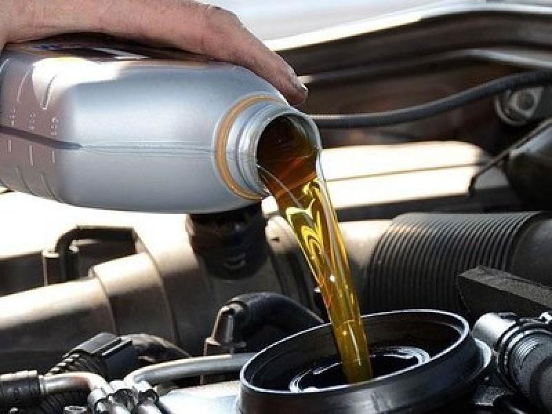 30% de descuento en aceites