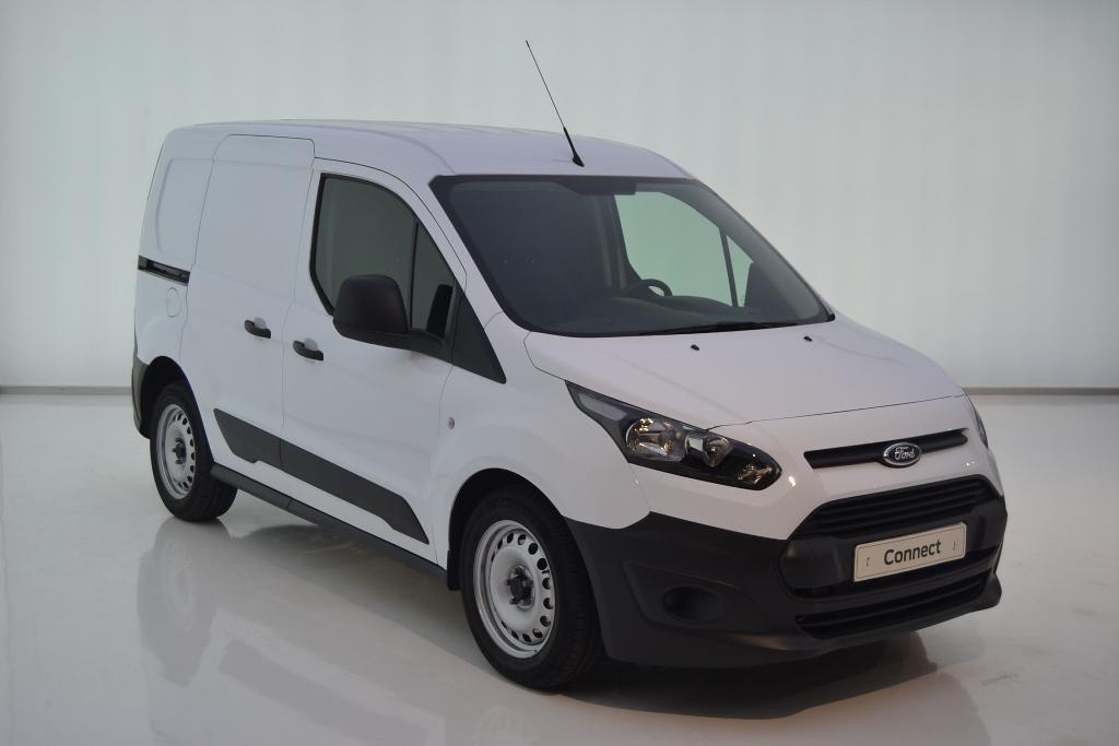 Ford  segunda mano Huesca