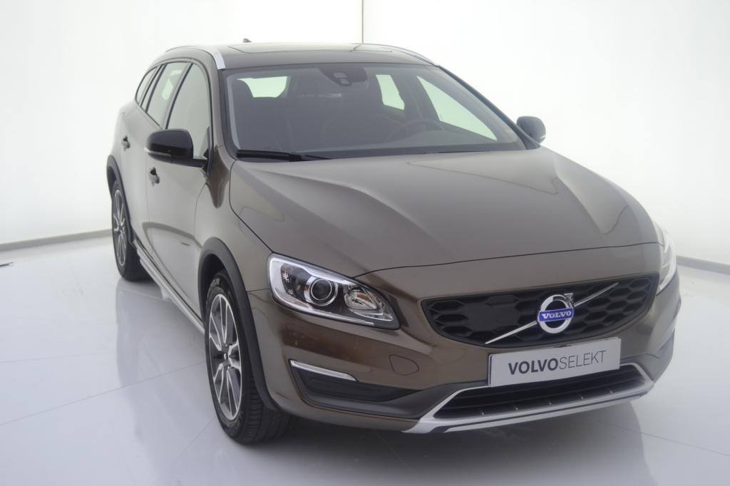 Volvo  segunda mano Zaragoza
