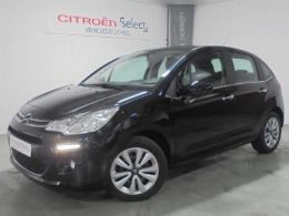Citroen C3 1.4 HDI 70BHP COLLECTION 5P