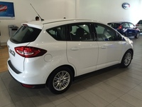 Ford C-Max 1.0 EcoBoost 125CV Trend+(2016)