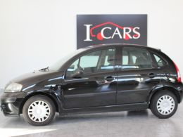 Citroen C3 1.1i Cool (2008) en I-Cars