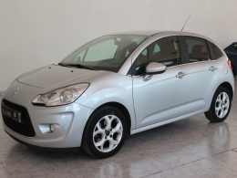 Citroen C3 1.4i Selection (2011) en I-Cars