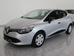 Renault Clio Business dCi 75 eco2 (2015) en I-Cars