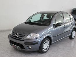 Citroen C3 1.4i Cool (2009) en I-Cars