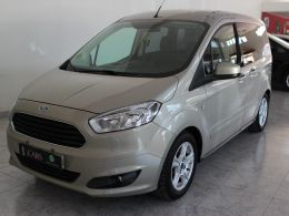 Coche Ocasion en Alzira: