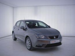 Coches segunda mano - SEAT Ibiza 1.2 TSI 90cv Style en Zaragoza