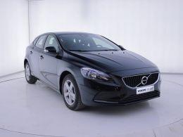 Coches segunda mano - Volvo V40 2.0 T2 Kinetic en Zaragoza