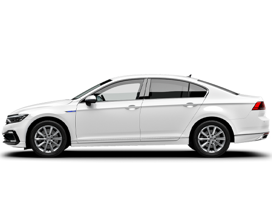 Volkswagen Novo Passat Limousine GTEnovo Águeda, Aveiro, Cascais, Setúbal, Sintra e Vila Nova de Gaia
