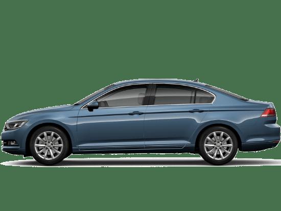 Volkswagen Passatnovo Águeda, Aveiro, Cascais, Setúbal, Sintra e Vila Nova de Gaia