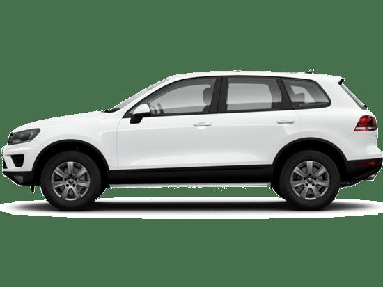 Volkswagen Touaregnovo Águeda, Aveiro, Cascais, Setúbal, Sintra e Vila Nova de Gaia