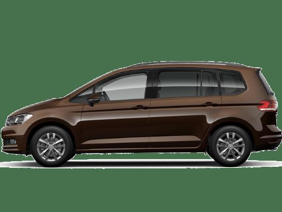 Volkswagen Tourannovo Águeda, Aveiro, Cascais, Setúbal, Sintra e Vila Nova de Gaia