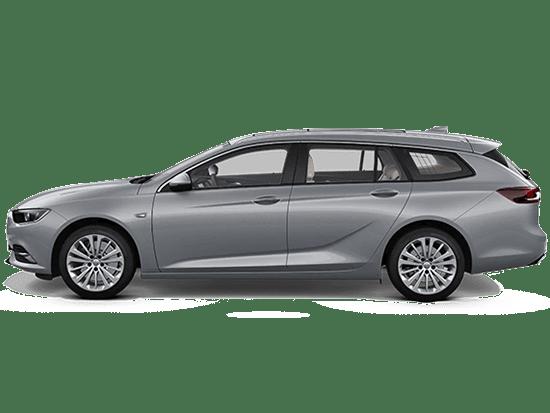 Opel Insignia Sports Tourernuevo