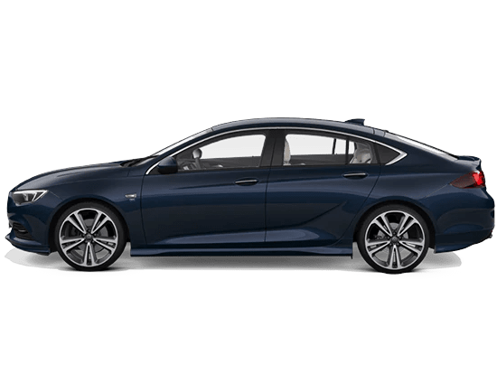 Opel Insignia Grand Sportnuevo