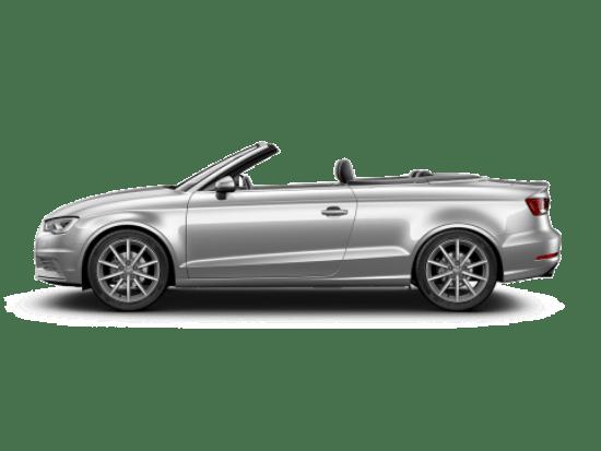 Audi A3 Cabrioletnovo Aveiro, Cascais, Gaia e Setúbal