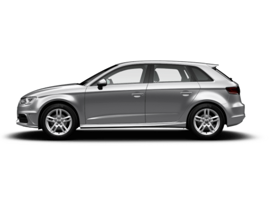 Audi A3 Sportback g-tronnovo Aveiro, Cascais, Gaia e Setúbal