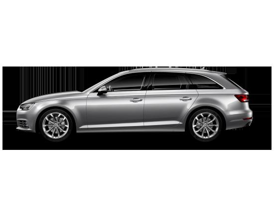 Audi A4 Avant g-tronnovo Aveiro, Cascais, Gaia e Setúbal