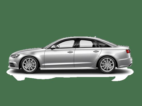 Audi A6 Limousinenovo Aveiro, Cascais, Gaia e Setúbal