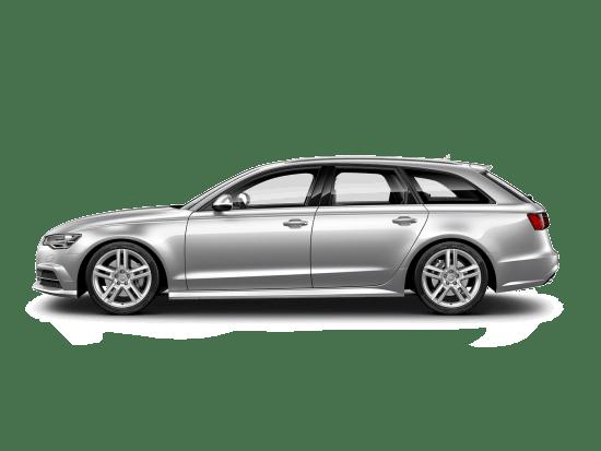 Audi A6 Avantnovo Aveiro, Cascais, Gaia e Setúbal
