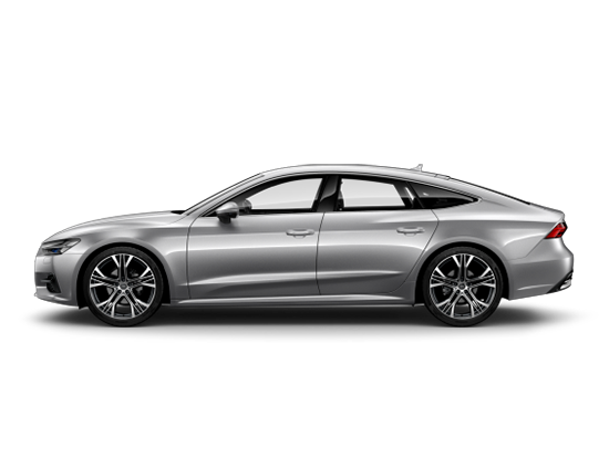 Audi Novo A7 Sportbacknovo Aveiro, Cascais, Gaia e Setúbal