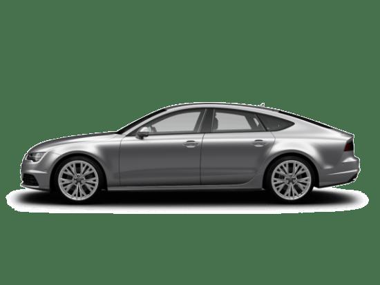 Audi A7 Sportbacknovo Aveiro, Cascais, Gaia e Setúbal