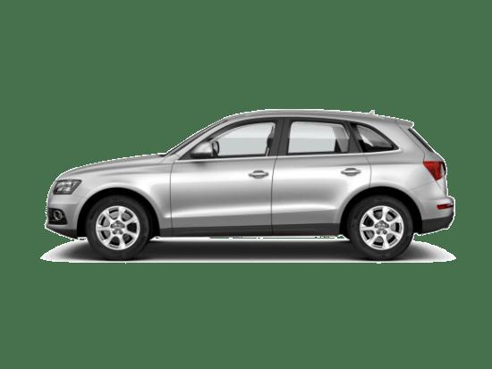 Audi Q5novo Aveiro, Cascais, Gaia e Setúbal