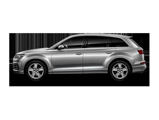 Audi Q7  e-tron quattronovo Aveiro, Cascais, Gaia e Setúbal