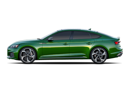 Audi RS 5 Sportbacknovo Aveiro, Cascais, Gaia e Setúbal
