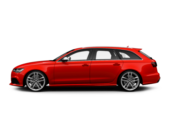 Audi RS 6 Avantnovo Aveiro, Cascais, Gaia e Setúbal