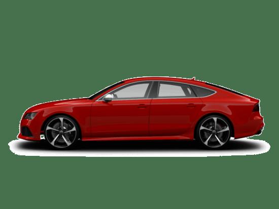 Audi RS 7 Sportbacknovo Aveiro, Cascais, Gaia e Setúbal