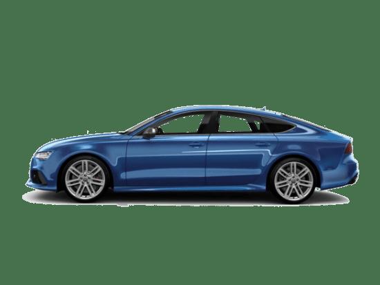 Audi RS7 Sportback Performancenovo Aveiro, Cascais, Gaia e Setúbal