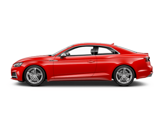 Audi S5 Coupénovo Aveiro, Cascais, Gaia e Setúbal