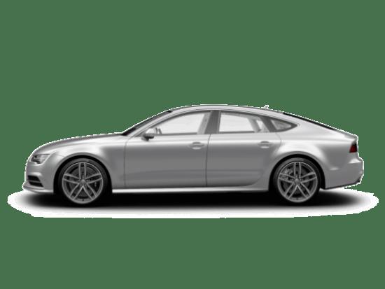 Audi S7 Sportbacknovo Aveiro, Cascais, Gaia e Setúbal