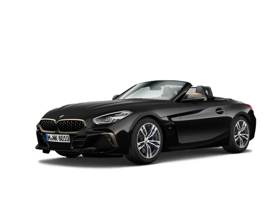 BMW Z4 M40inuevo