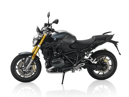 BMW Motorrad R 1200 Rnuevo