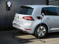Volkswagen e-Golfnuevo Madrid