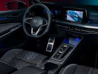 Volkswagen Nuevo Golf Variantnuevo Madrid