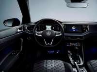Volkswagen Nuevo Polonuevo Madrid