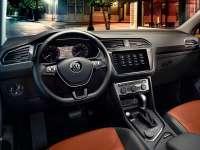 Volkswagen Tiguannuevo Madrid