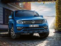 Volkswagen Amaroknuevo Madrid