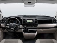 Volkswagen Californianuevo Madrid